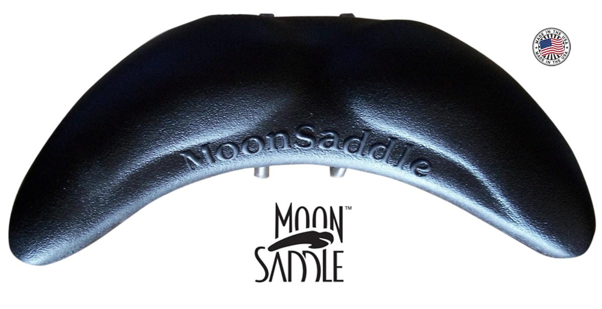 moonsaddle