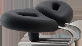spiderflex-seat-new